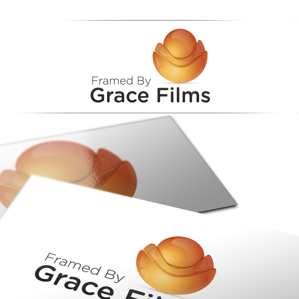 Professional, Serious, Film Production Logo Design for FBG by ...