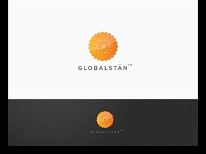 Logo Design by jaime.sp
