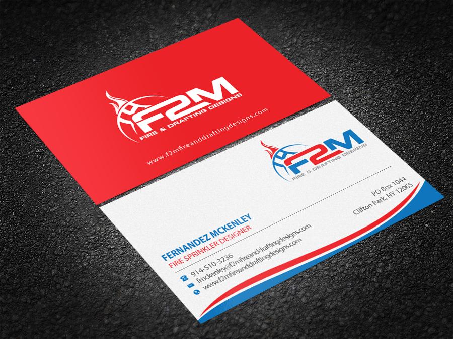 geographics business card templategeographics printable