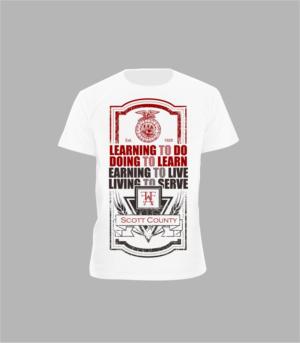 Learning T Shirt Designs 10 Learning T Shirt Designs To