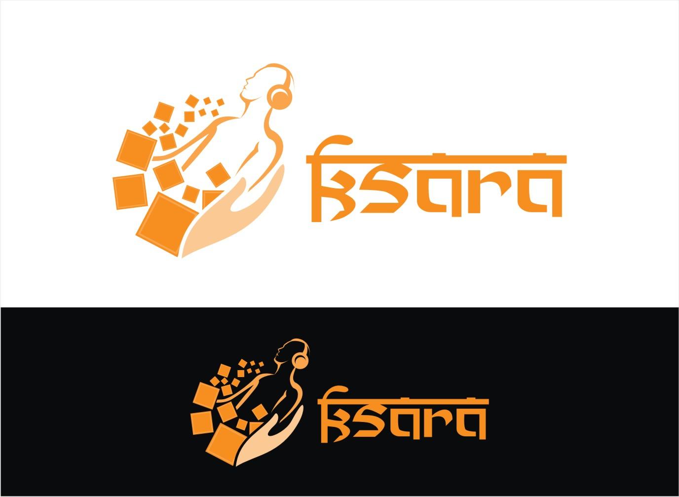 Upmarket, Masculine, Health And Wellness Logo Design for KSAra by ...