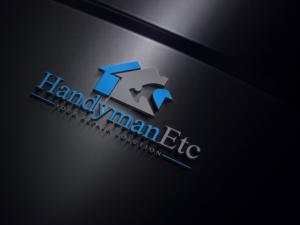 serious masculine logo design job logo brief for chad clark a