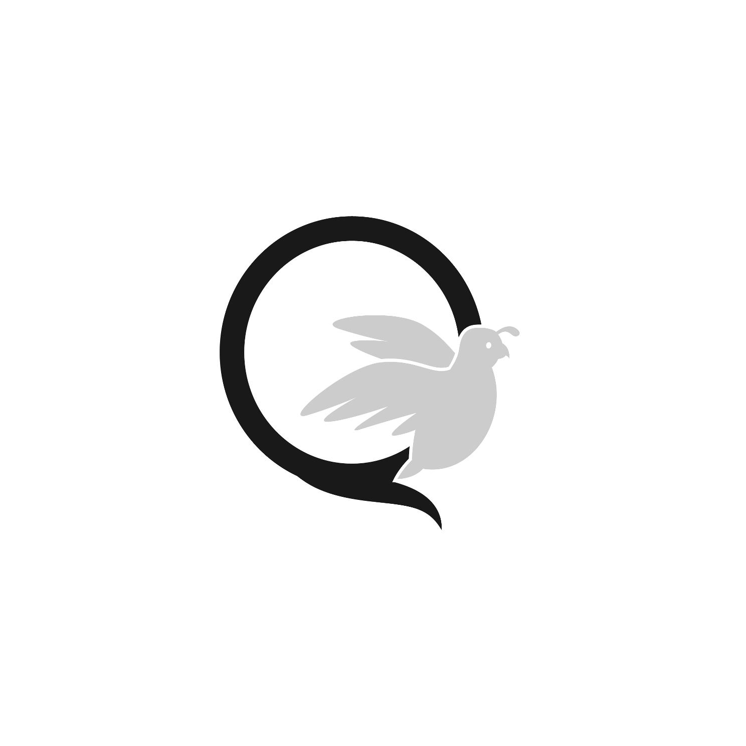 Serious professional logo design for daniel dbrosnihan logo design by sutrisnorasyid for quail ridge country club is looking to create a biocorpaavc