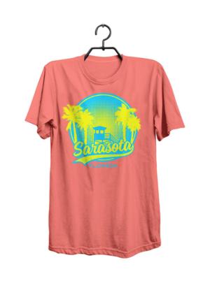 77 playful t shirt designs travel t shirt design project for Travel t shirt design ideas