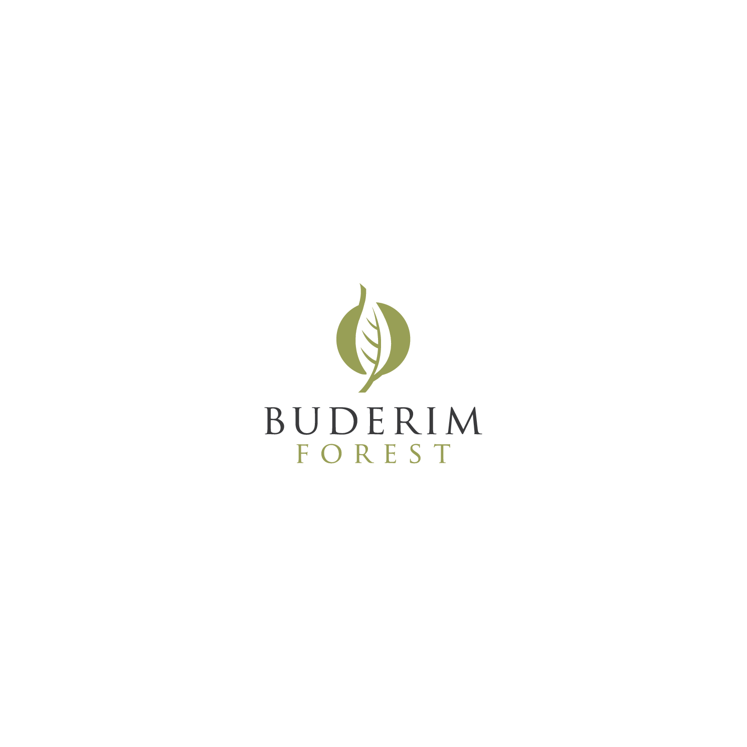 Serious, Conservative, Real Estate Development Logo Design for ...