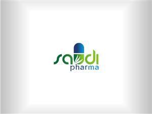 Design Pharmaceutical & Medical Logos | Free Logo Maker