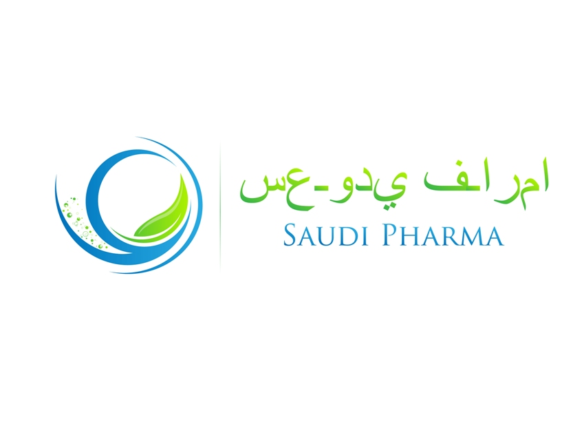 elegante juguet243n it company dise241o de logo for saudi