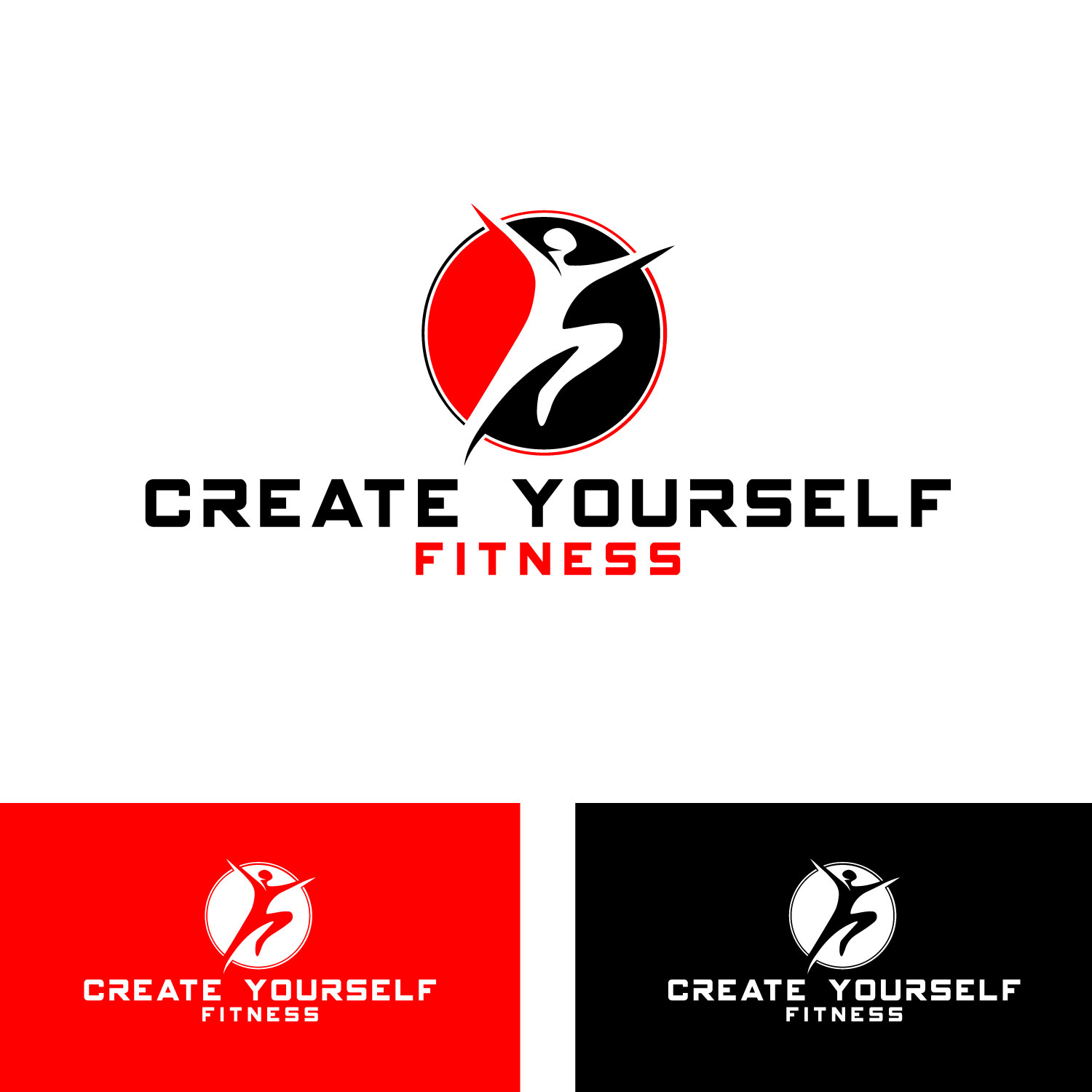 How to create a logo yourself 93