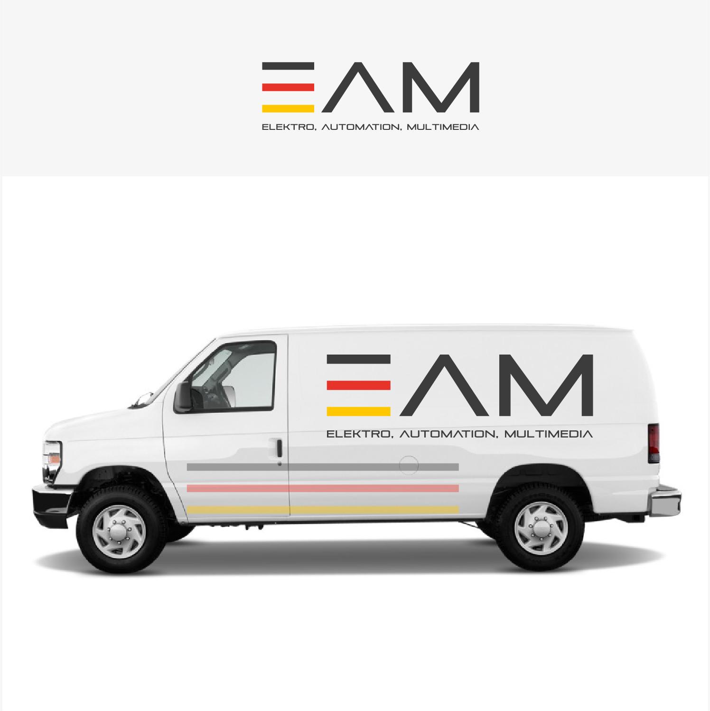 Modern, Conservative Logo Design for Stefan Felder by KV | Design ...