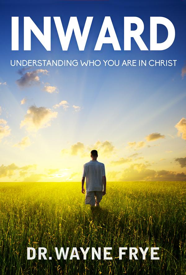 Religious Book Cover Design : Modern serious christian book cover design for faith