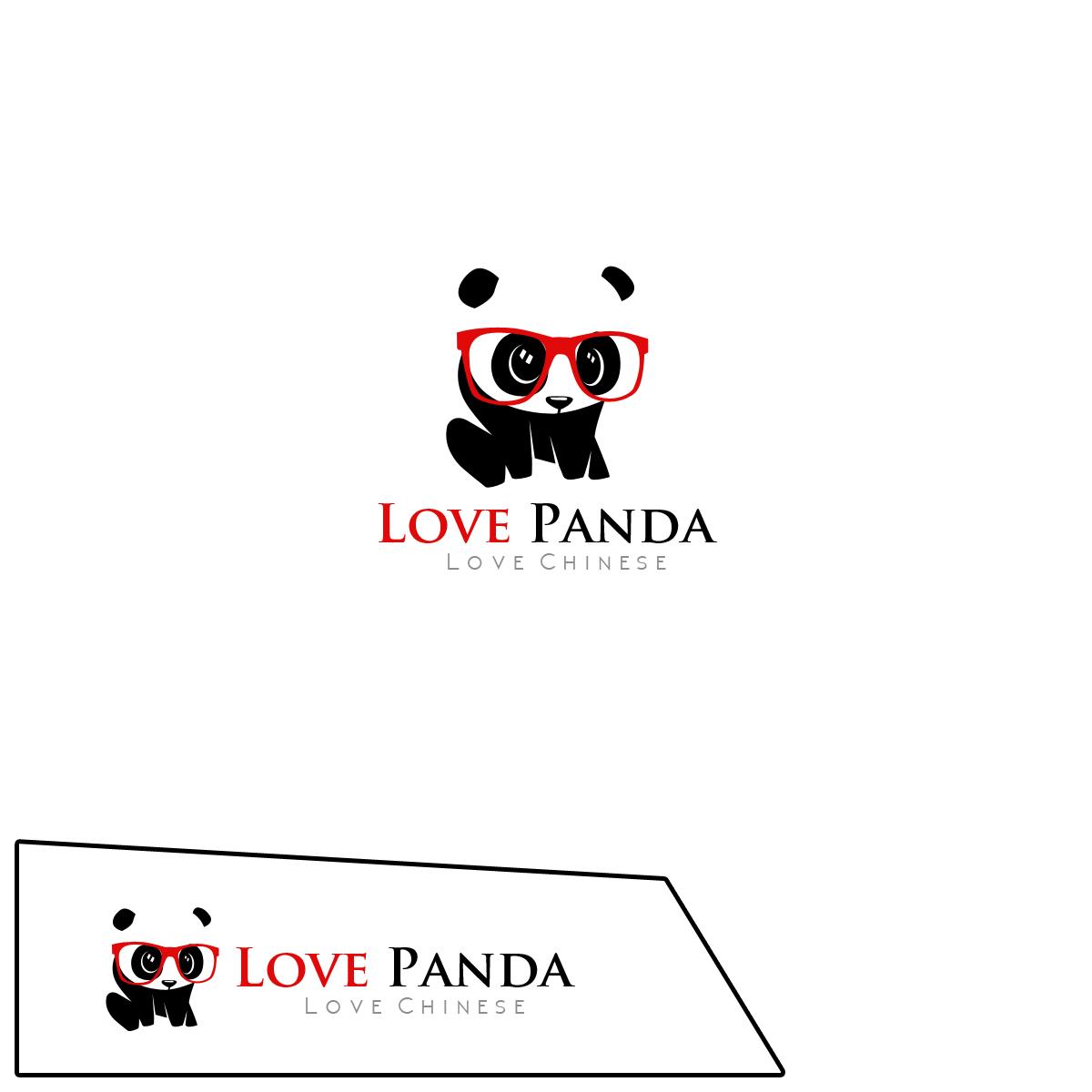 Logo Design Chinese Live Streaming Platform by fishgrfx