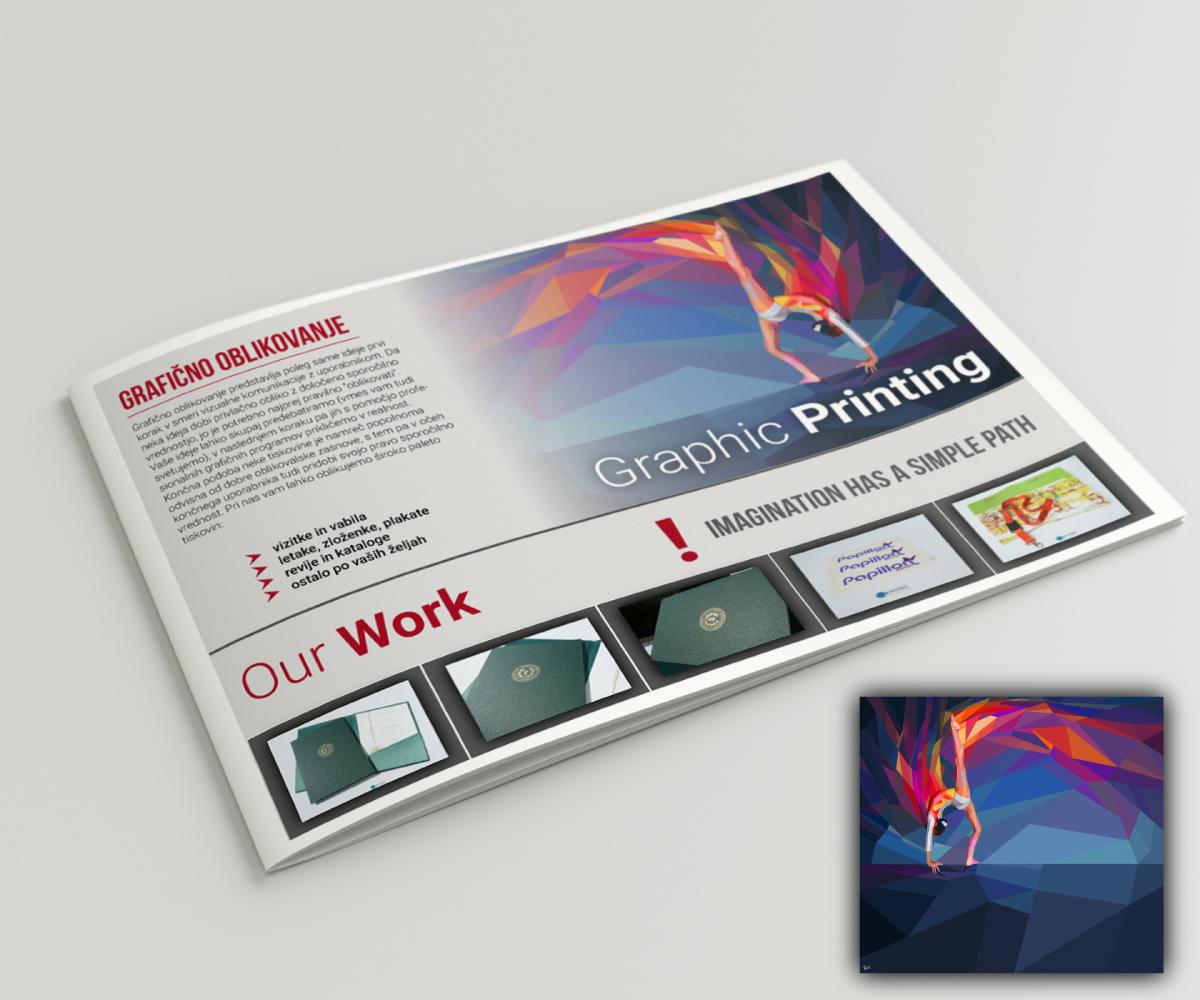 13 Ernst Katalog Designs Printing Katalog Design Projekt Für