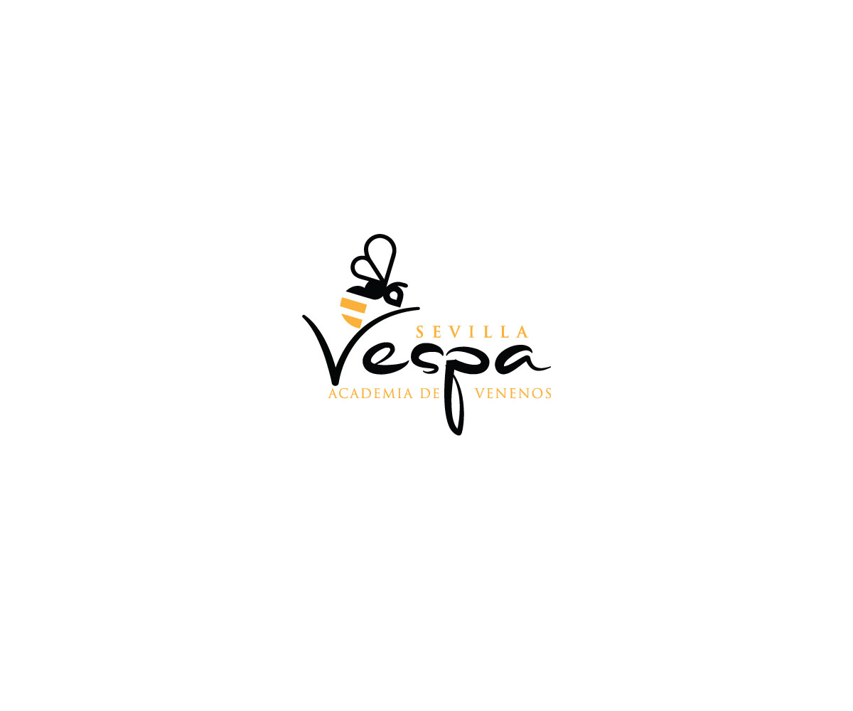professional elegant pharmaceutical logo design for vespa rh designcrowd com sg