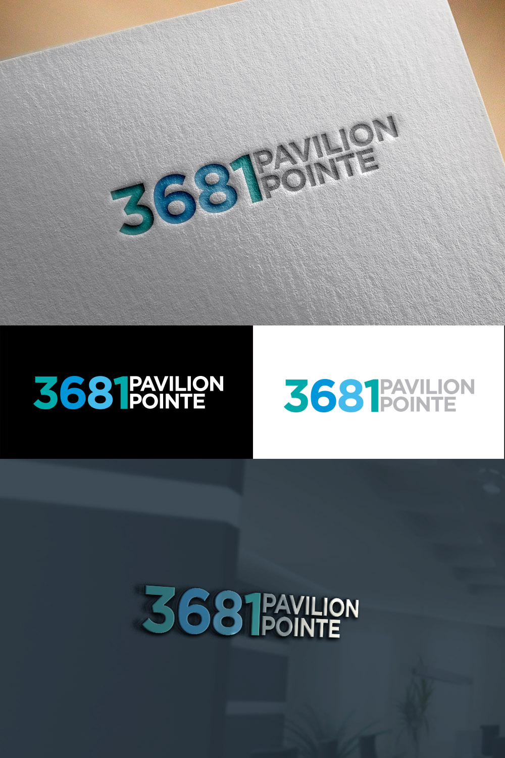 Fast signs business cards best sign 2018 fast signs business cards find colourmoves