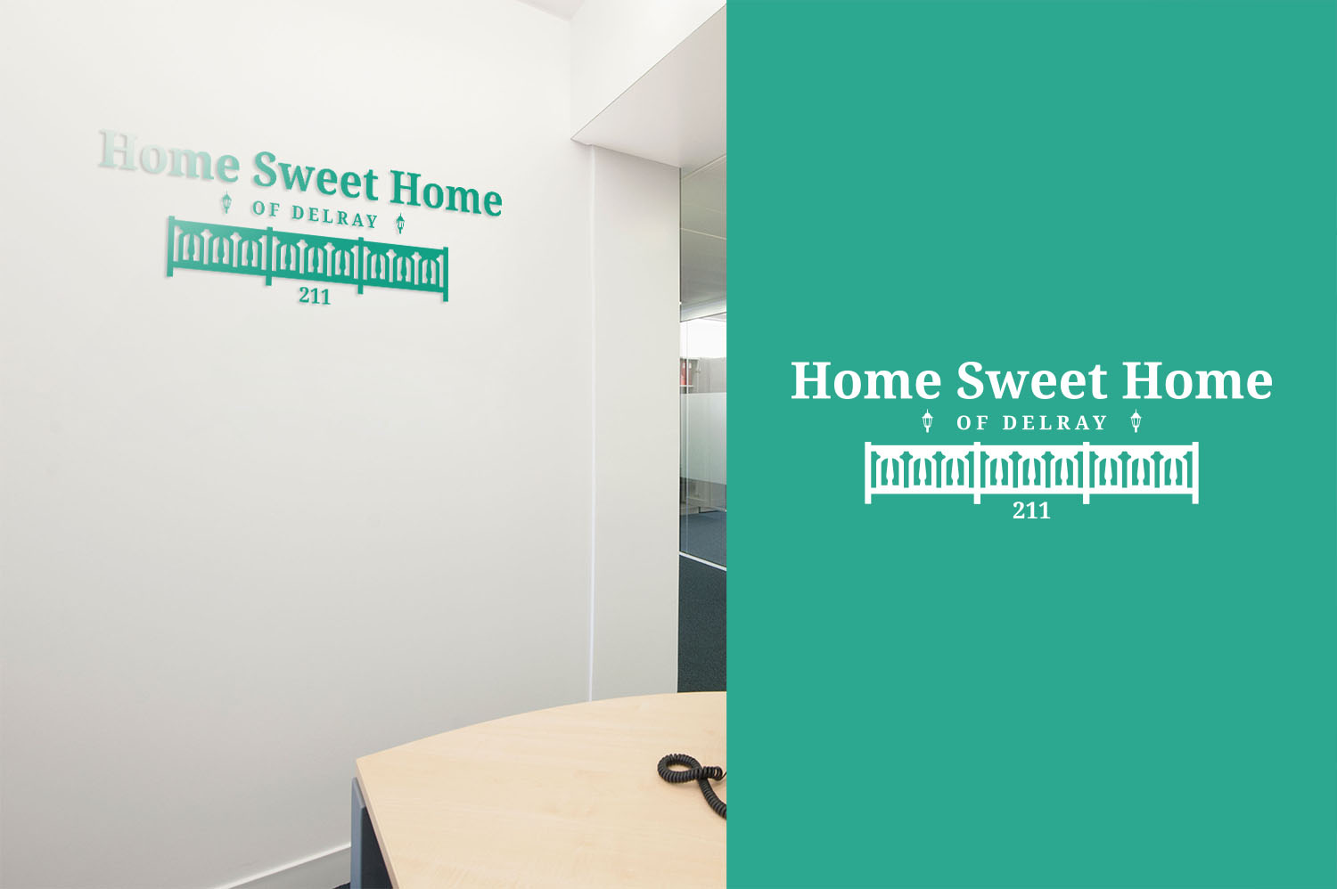 Nice Logo Design By Grafactory For This Project   Design #16441691