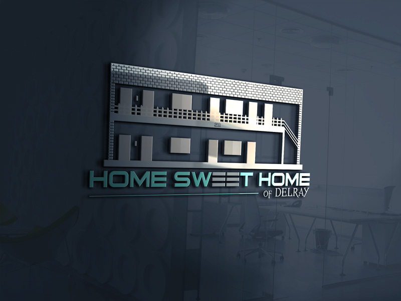 Logo Design By Migumpires For This Project   Design #16424981
