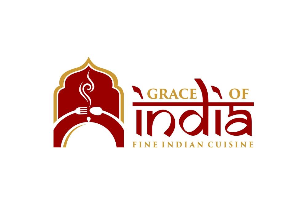 50 Hindi Logo Ideas For Inspiration