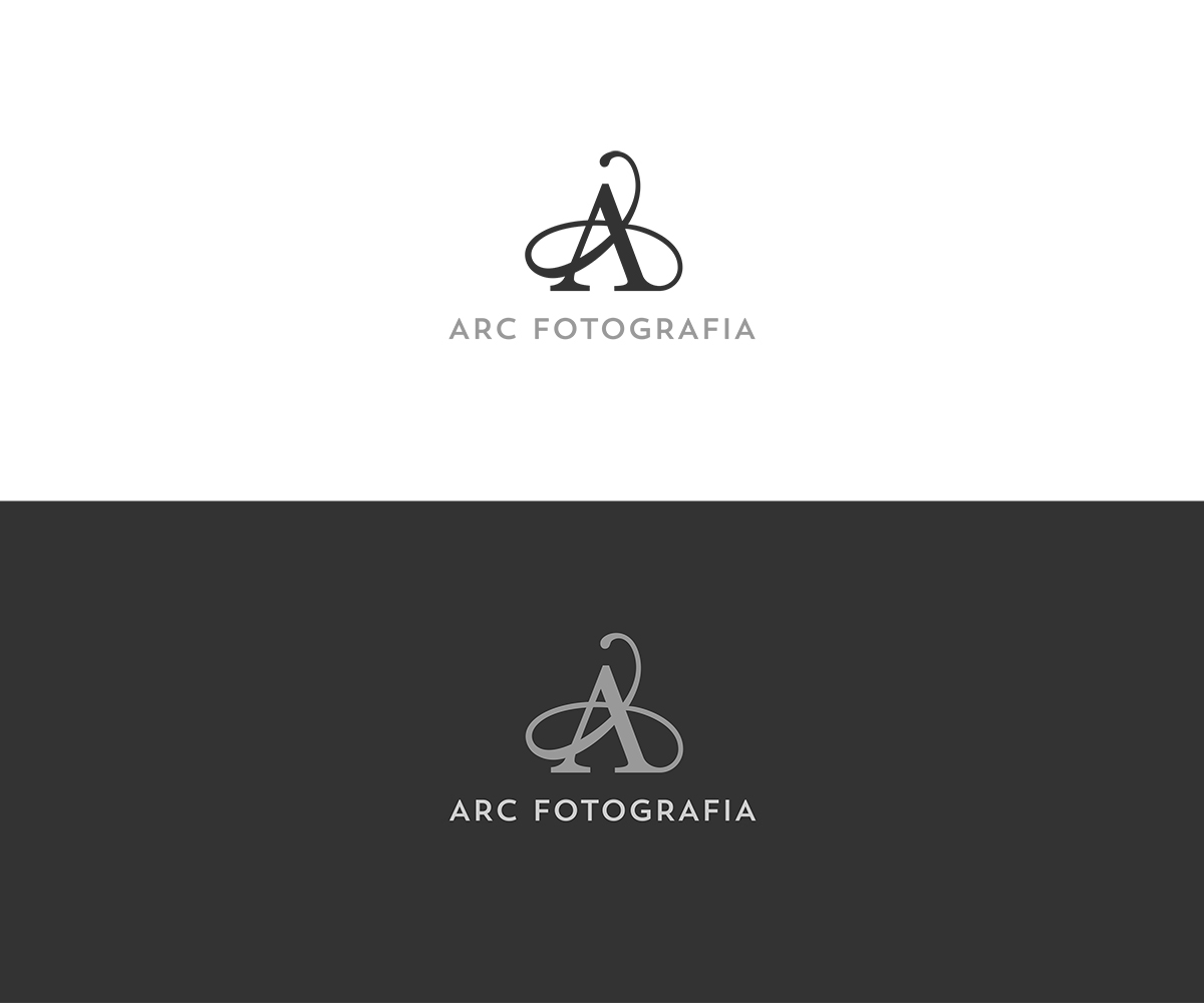 Need A Logo Check Out 20 Cool Photography Music And Art Logos