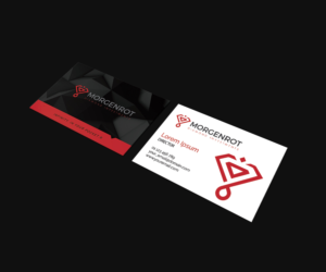 visitenkarten design job fancy business cards reduced design winning design by jk18 - Fancy Business Cards
