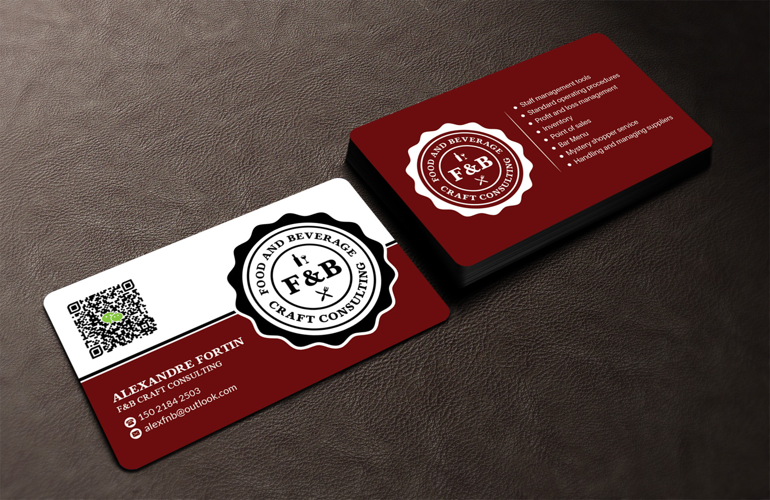Professional modern business business card design for a company by business card design by sandaruwan for this project design 16510579 colourmoves