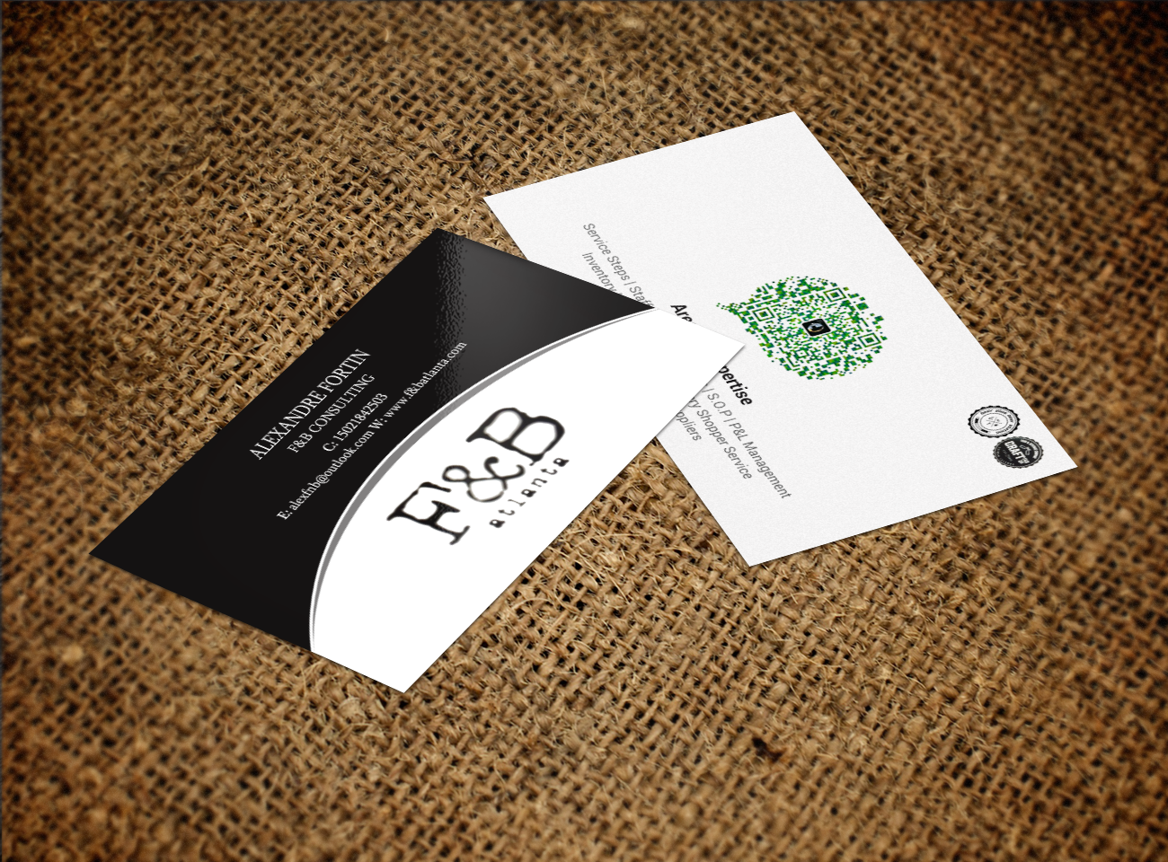 Professional modern business business card design for a company by business card design by chandrayaaneative for this project design 16460554 colourmoves