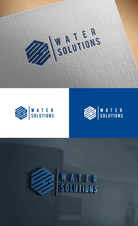 Professional, Elegant Logo Design for ARC Vending Corp. by natama ...