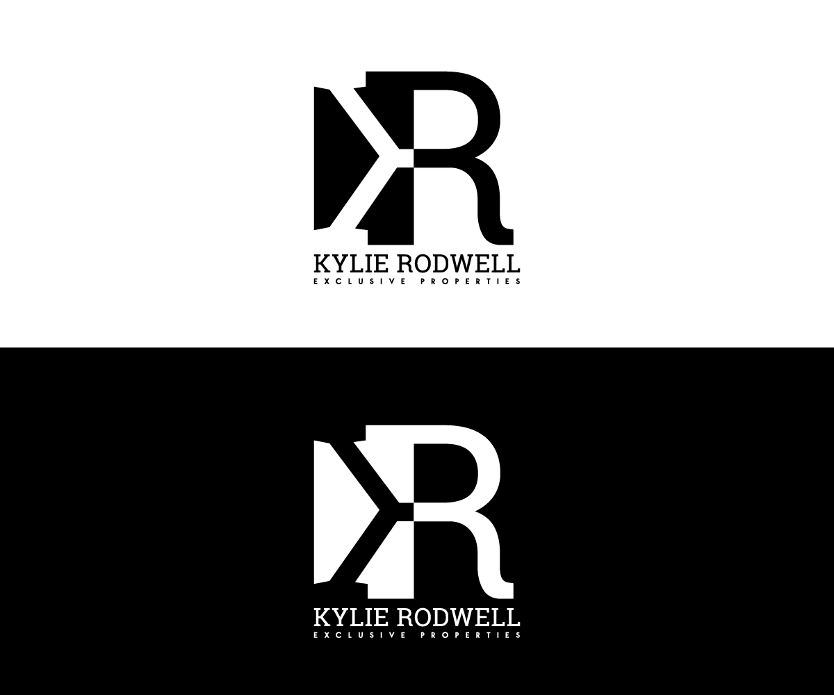 Logo Design By Winningentry For Kylie Irene Rodwell | Design #16445685