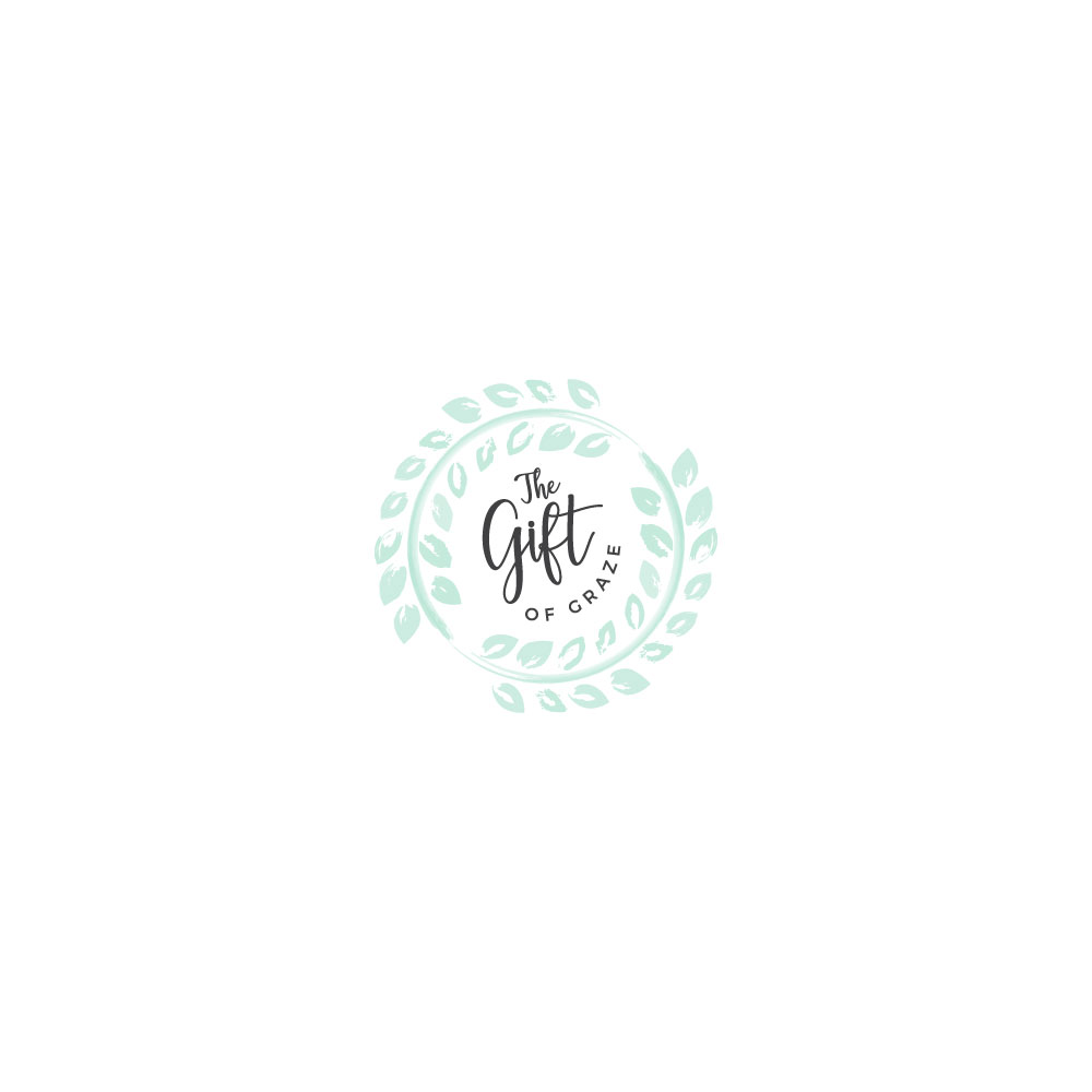 Logo Design for a Catering Business by gates_m
