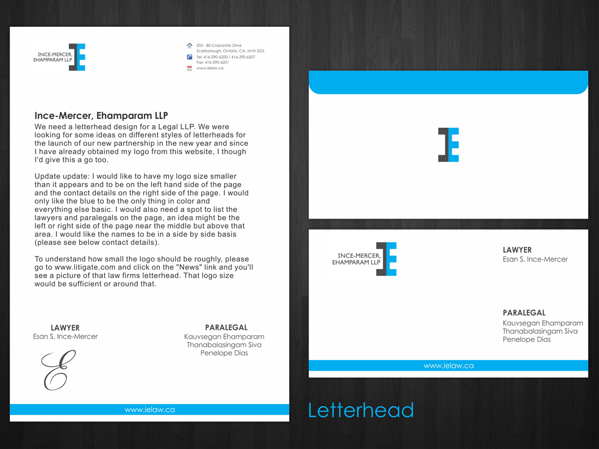 Logo Size For Letterhead  The Best Logo Of