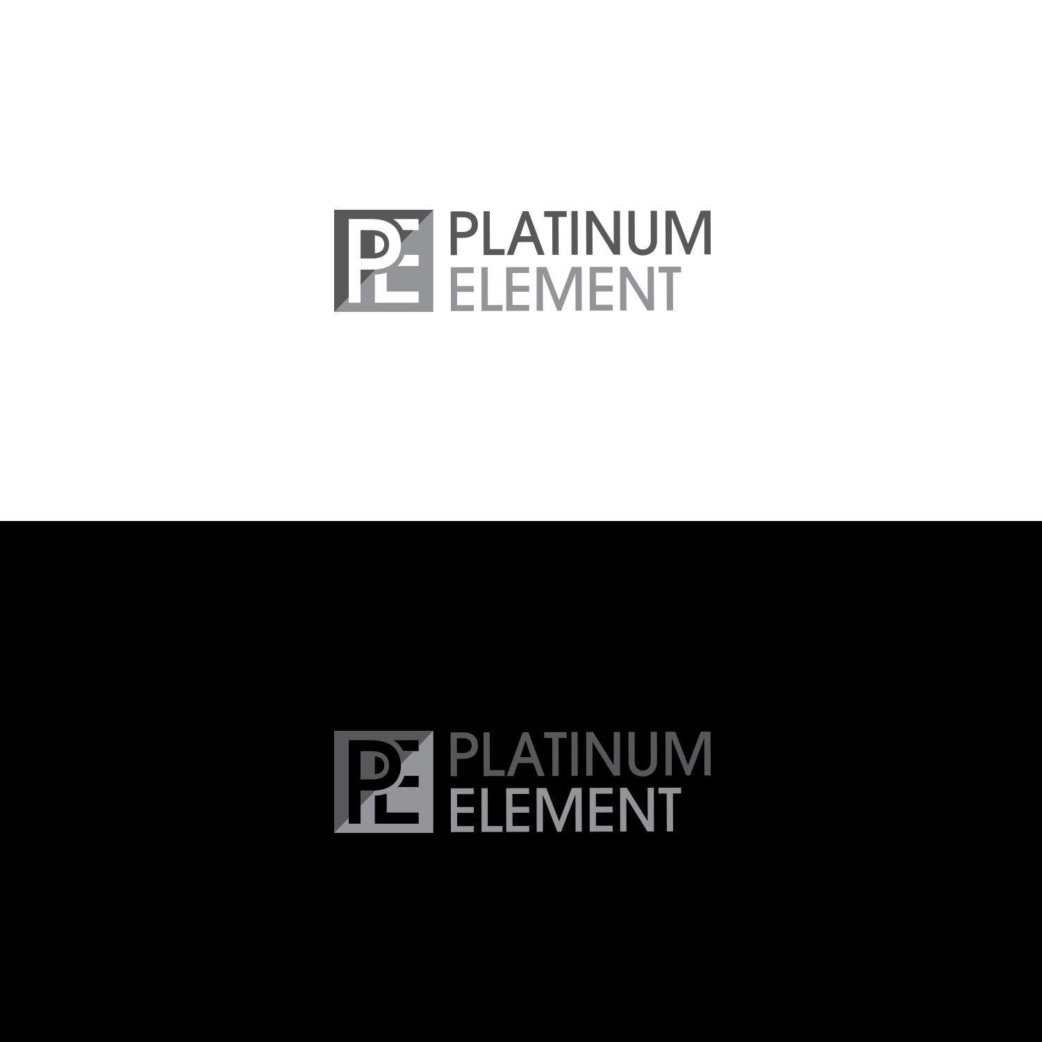 element the a platinum sample items coin of index ounce in