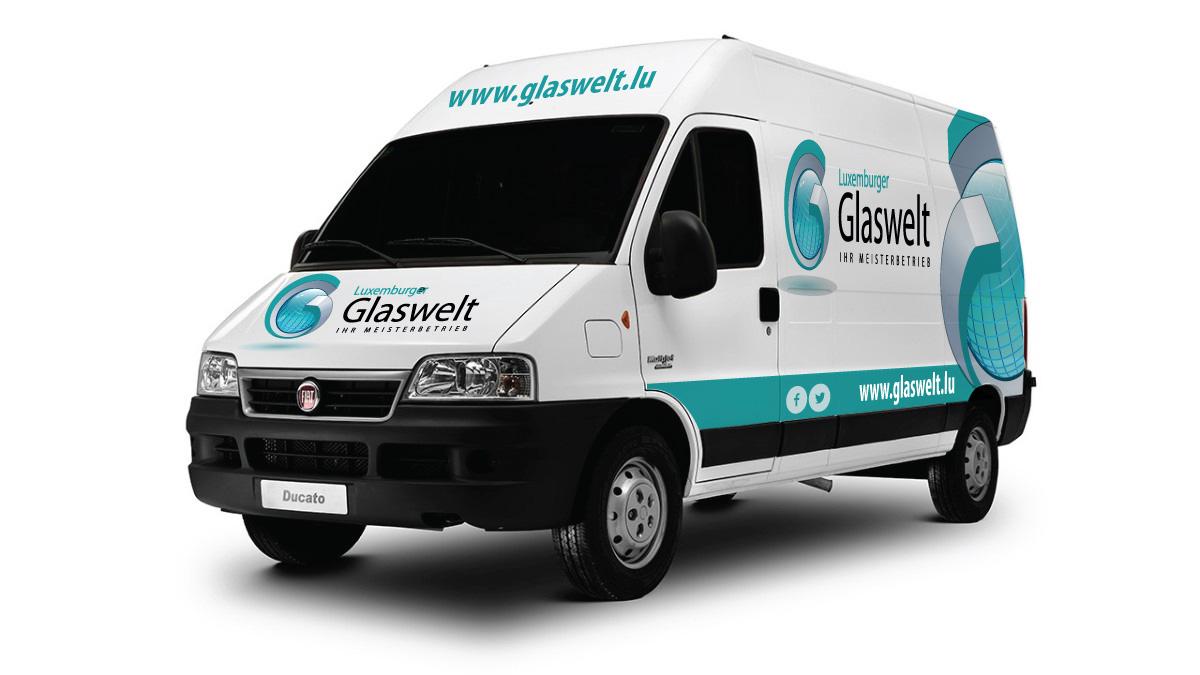 Car sticker design - Sticker Design By Jcr For Car Design Wanted Service Transporter Design Vehicle Branding