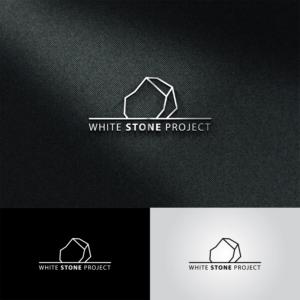 stone logo designs
