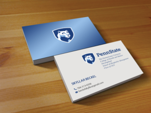 51 bold business card designs hospitality business card design business card design by creations box 2015 for this project design 16492263 colourmoves