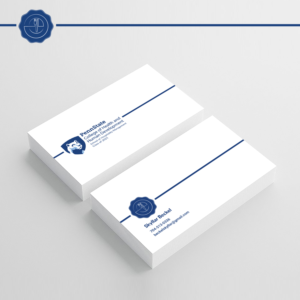 Business card design ideas 30931 business cards to browse penn state university student business card business card design by bdesigner9 reheart Gallery