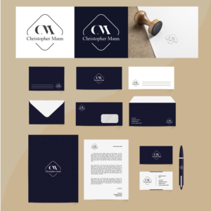 masculine stationery designs 5 stationery to browse