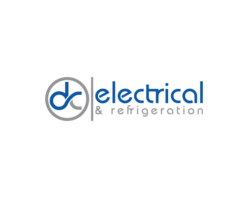 90 Elegant Logo Designs | Electrical Logo Design Project for a ...