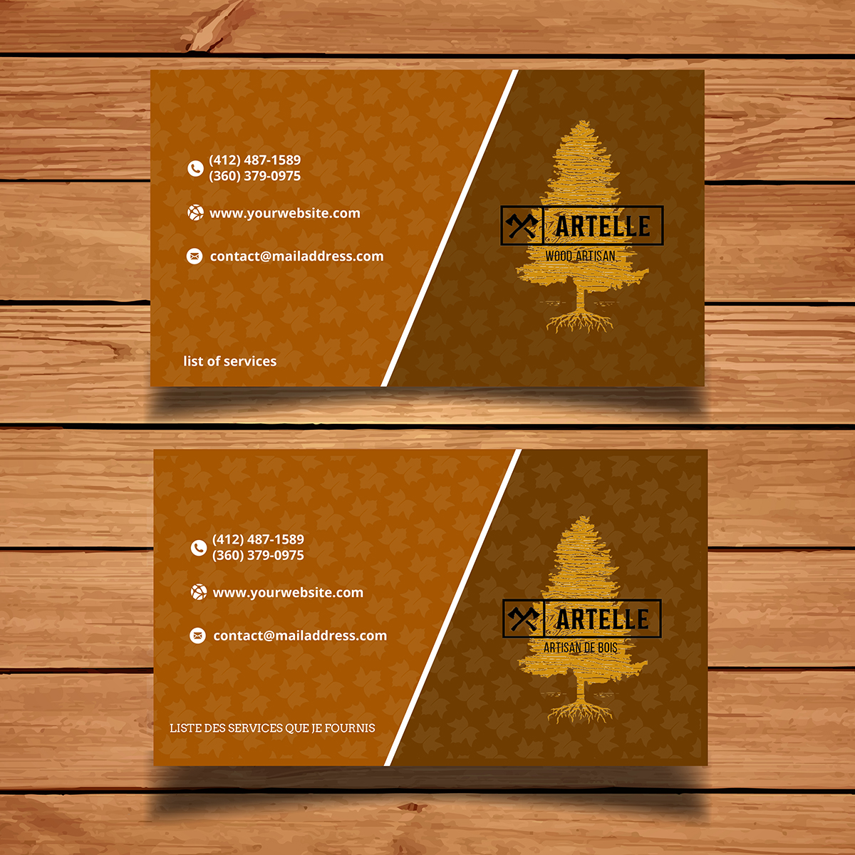Masculine upmarket construction business card design for a company business card design by tgdesigns for this project design 16571086 colourmoves