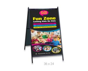 Banner Bakso Photoshop - kumpulan contoh spanduk