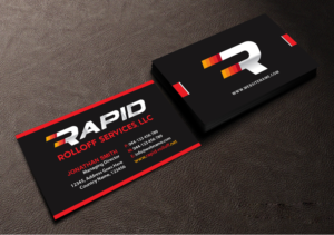 Rv business card designs 234 rv business cards to browse rv business card design by creations box 2015 colourmoves