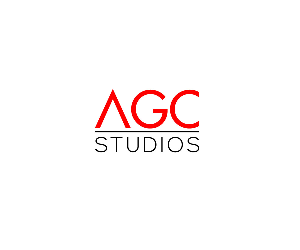 Ernst modern it company logo design for agc is the basic for International design company