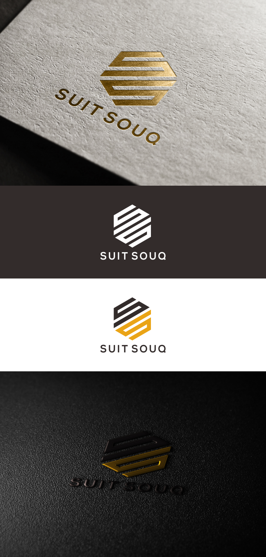 Elegant, Playful, It Company Logo Design for
