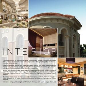 Interior Design Catalogues 15 Custom Interior Design Catalogue Designs
