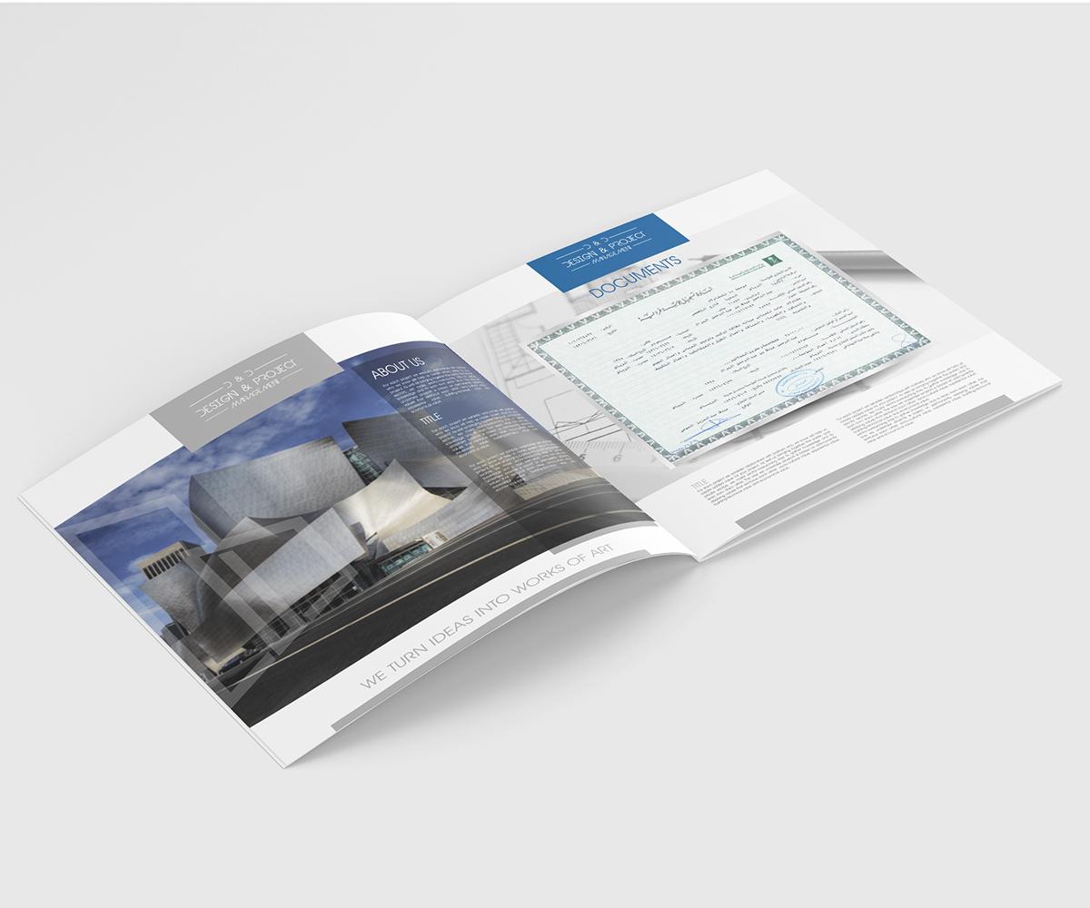 Fett Professionell Architecture Katalog Design For D D