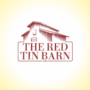 Traditional Conservative Logo Design Job Brief For The Red