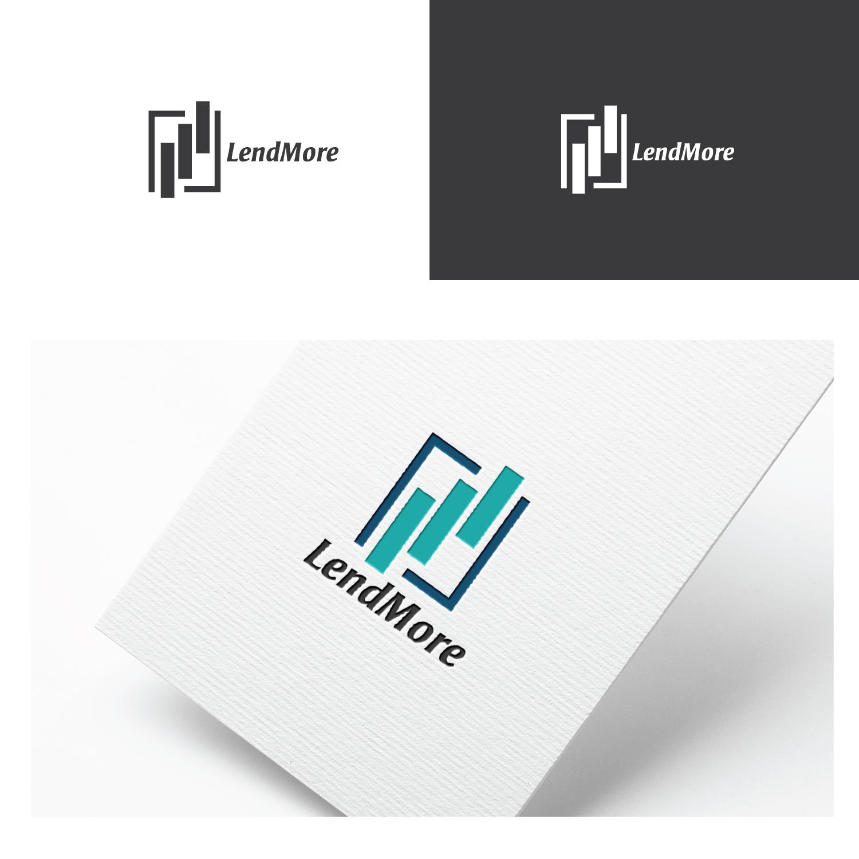 Modern, Upmarket Logo Design for Brett Spencer by Tamims | Design ...