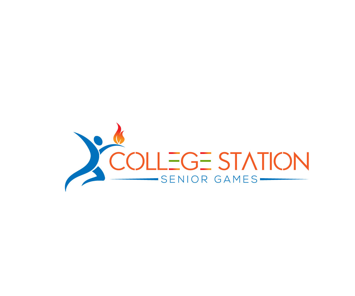 Graphic Designer Jobs College Station