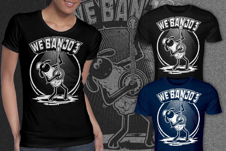 ce1abaff5 We Buy T Shirt Designs - Cotswold Hire