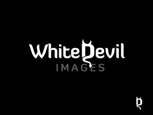 Modern Bold Business Logo Design For White Devil Images By Arttank Design 617114