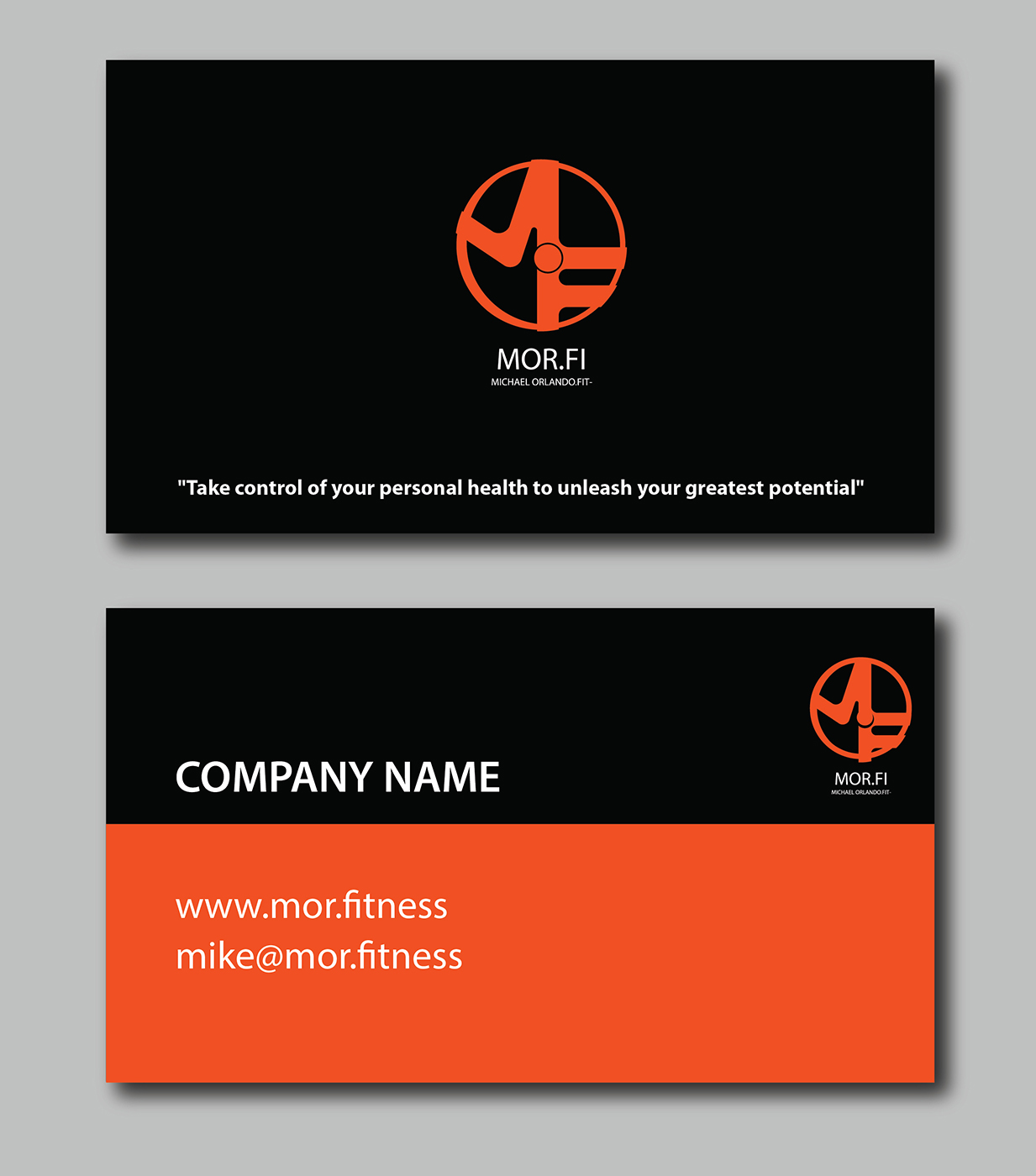 141993 16727409 3007357 c88d47a0 image Top Result 20 New Business Cards orlando Photography 2017 Zat3