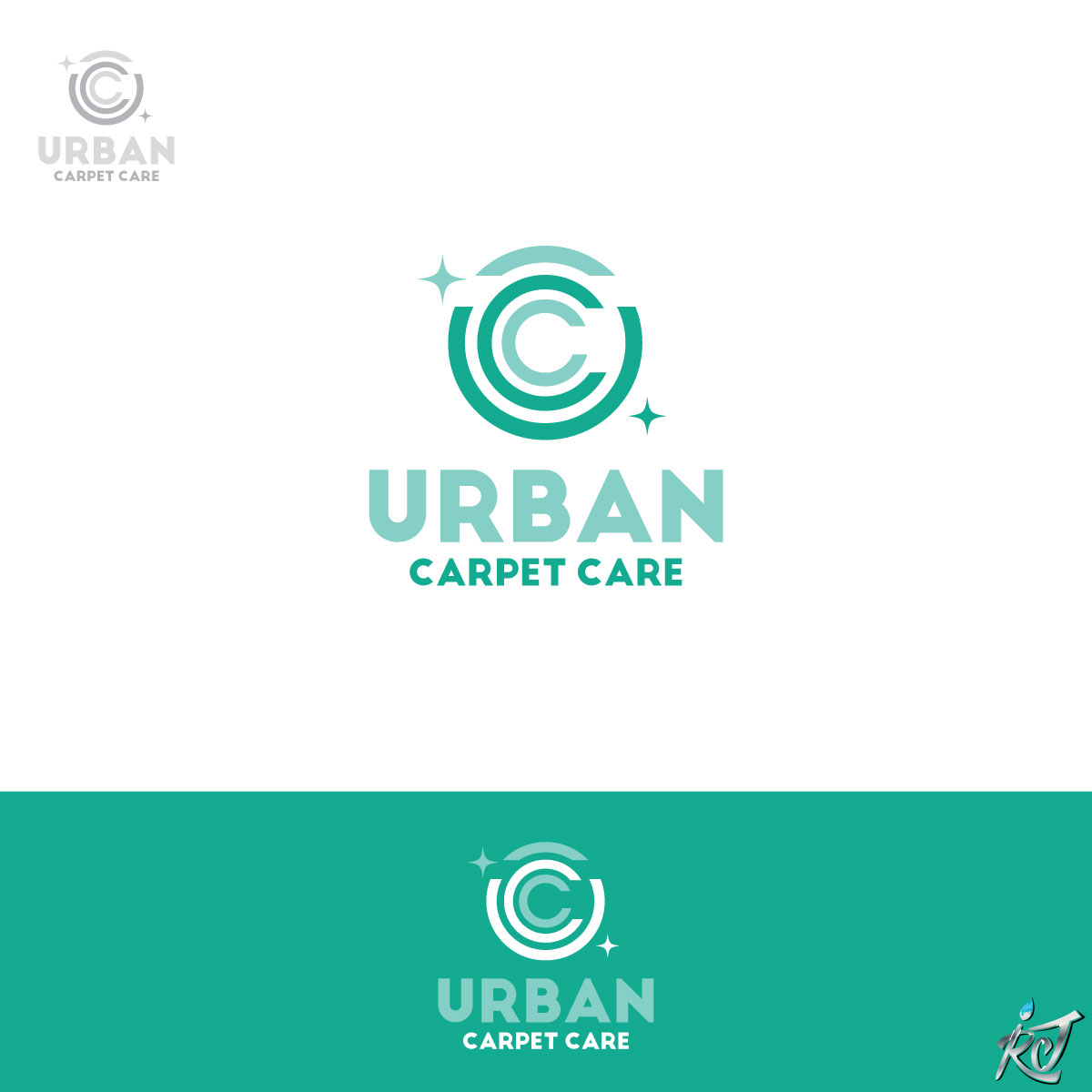 Bold, Serious, Cleaning Service Logo Design for a Company in Australia | Design 16592026